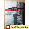 Eladó Tiltott Égbolt (Marton Endre) 2000 (Történelem) 8kép+tartalom