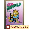 Eladó Garfield 1991/3 (15.szám) Poszterrel