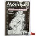 Eladó Móricka 1998/3 (73.szám) Vicclap Humor Karikatúra