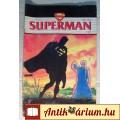 Superman 4.szám 1991/1 Január Képregény