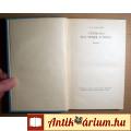 Távolban Egy Fehér Vitorla (V. P. Katajev) 1971 (fiúregény) foltmentes