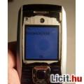 Eladó Nokia 2626 (Ver.7) 2006 Működik,de le van kódolva (9képpel :)