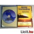 Eladó Háborúk és Fegyverek 1.Szuper Vadászgépek (2006) 2008 DVD