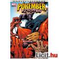 Eladó x új Marvel Legendák 1 Pókember Kitörés teljes képregény kötet, 120 oldal - új Bosszú Angyalai Kitör