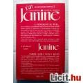 Janine 48. A Főnöknő is Tud... (Jane Oliver) 1994 (Romantikus)