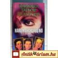 Eladó Három Akaratos Nő (Barbara Taylor Bradford) 1994 (5kép+tartalom)