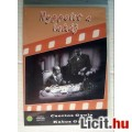 Eladó Hyppolit a Lakáj (1931) 2008 DVD (Vígjáték)