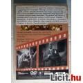 Hyppolit a Lakáj (1931) 2008 DVD (Vígjáték)