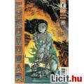 Eladó Amerikai / Angol Képregény - Chronowar 5. szám - Dark Horse Manga amerikai képregény használt állapo