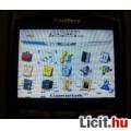 Eladó BlackBerry 8700g (Ver.15) 2006 Rendben Működik (30-as) 10képpel :)
