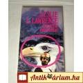 Eladó A Keselyűk Gyászzenéje (Leslie L.Lawrence) 1990 (Akció, Kaland)