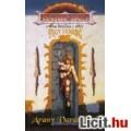 Eladó Troy Denning: Arany varázslónő - Dark Sun