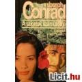 Joseph Conrad: A szigetek száműzöttje