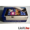 Nokia Lumia 925 (2013) Üres Doboz (8képpel)
