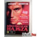 Eladó Könyörtelen Hajsza (1990) DVD (2005) Jogtiszta