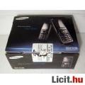 Eladó Samsung SGH-B130 (2008) Üres Doboz Gyűjteménybe 7kép:)