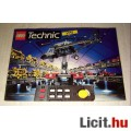 Eladó LEGO Technic Katalógus 1995 Német (923.969-A) 4képpel :)