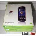 Eladó Sony Ericsson Xperia Neo V (2011) Üres Doboz Gyűjteménybe 6kép:)