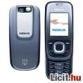 Eladó Nokia 2680 Vodafone, grafitszürke, újszerű sohasem használt állapotban