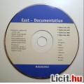 Eladó Epson Eredeti CD Nyomtatókhoz (Stylus Color 580/680/880/980)