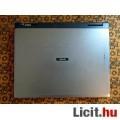 Eladó Asus laptop alkatrésznek