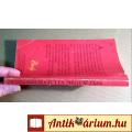 Jutta Megváltása (H. Courths-Mahler) 1991 (Romantikus) 8kép+tartalom