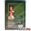 Sissi 1. (1955) 2007 DVD (Osztrák történelmi romantikus)