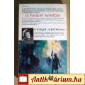 A Halál Kertje (Margit Sandemo) 1995 (Jéghegyek Népe 17.) Fantasy