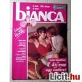Bianca 21. Állj Meg Egy Csókra (Ann Charlton) v2 (Tartalommal :)