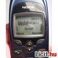 Eladó Nokia 6150 (Ver.5) 1998 Működik 30-as
