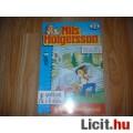 Eladó  Nils Holgersson képregény 23. - A nagy mentőakció
