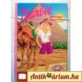 Eladó Barbie Felfedezése Egyiptomban (2001) 6kép+tartalom