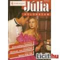 Eladó Júlia Különszám 1998/4 Kim Lawrence Sandra Marton Grace Green
