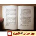 Zilahy Lajos Munkái IX. (1929) 3db Színmű (Athenaeum kiadása)