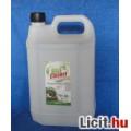 5 literes Bella illatú Exquisit WC olaj és légfrissítő Bio Cleaner