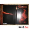 Eladó Spawn USA Image képregény 250. száma eladó!