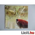 Eladó szalvéta - bor