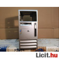 Eladó HP Compaq PC Ház kb 2006 (hiányos !!)