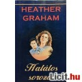 Heather Graham: Halálos sorozat