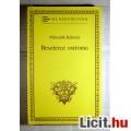 Eladó Beszterce Ostroma (Mikszáth Kálmán) 1994 (2kép+Tartalom :)