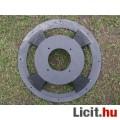 BEAG HX 405 hangszóró kosár + membrán