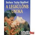 Barbara Taylor Bradford: A legkülönb unoka