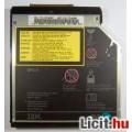 Eladó IBM IDE DVD-ROM Alkatrésznek (Hitachi GD-S200) 4kép Barkács célokra