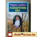 Eladó A Legsötétebb Óra (Virginia C. Andrews) 1995 (Romantikus)
