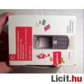 LG A110 (2012) Vodafon Külső Doboz Üres (7képpel) gyűjteménybe