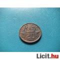 Eladó Belgium 20 Centimes 1963