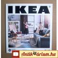 Eladó IKEA Katalógus 2019