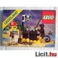 Eladó LEGO Leírás 6235 (1989) 120767