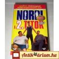 Eladó Norbi a 2. Titok (Schobert Norbert) 2004 (6kép+Tartalom :) Szakkönyv