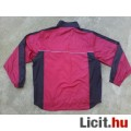 FILA férfi kerékpáros/szabadidő férfifelső XL-es